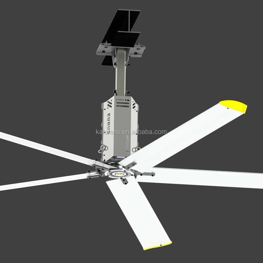 Inverter ceiling fan inverter ceiling fan suppliers and inverter ceiling fan inverter ceiling fan suppliers and manufacturers at alibaba mozeypictures Gallery