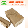 /product-detail/kraft-gift-wrapping-paper-roll-for-craft-gift-wrapping-packing-shipping-100-feet-long-brown-12-x-1200-inches-60715472759.html