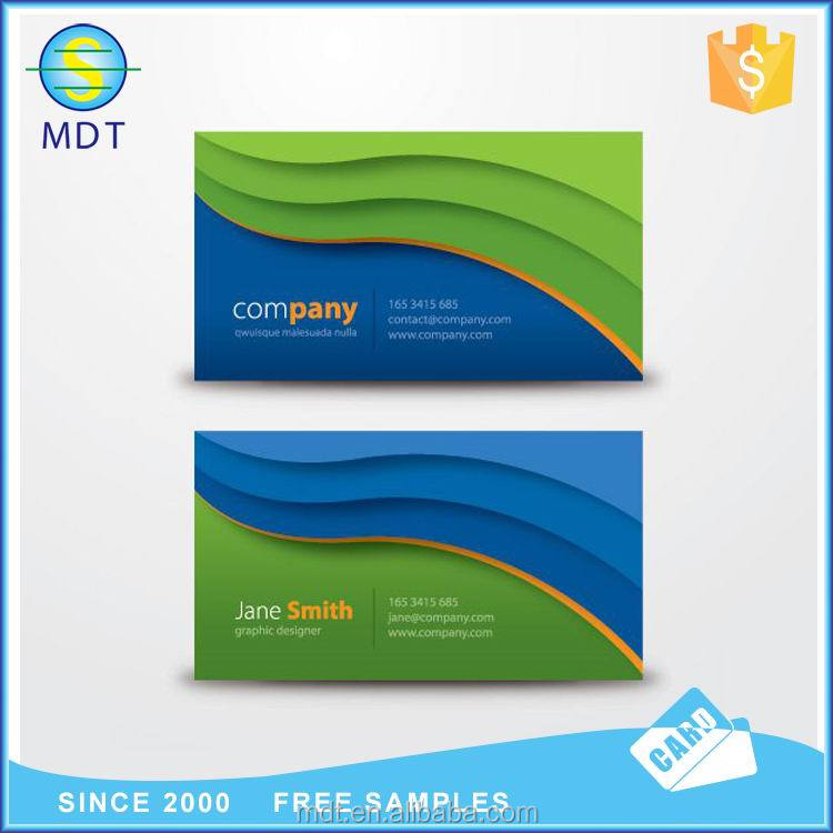 Baseball Cards Business Card Suppliers/manufacturers - Buy ...