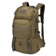 600D custom military backpack, military tactical backpack