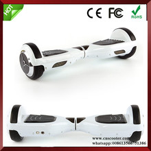 2 Wheel Smart Electric Self Balance Scooter 10 Inch