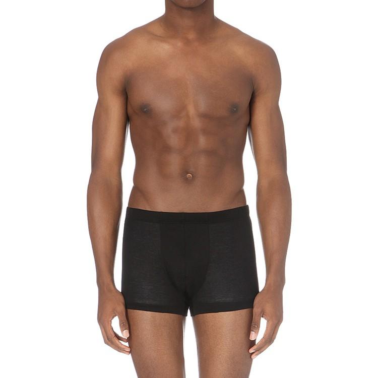 Name Brand Underwear