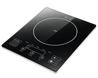 Kitchen Appliance OEM electric induction cooker 2800W