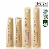wholesale moroccan oil Perfect hair loss treatment extension shampoo anti hair loss shampoo