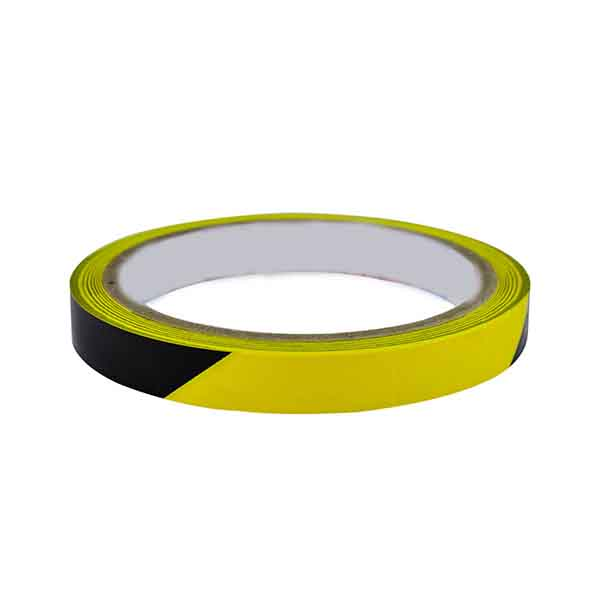 adhesive marking pvc insulation pipe wrapping tape