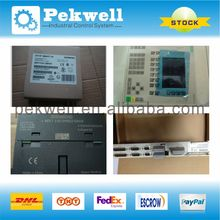Original New Siemens PLC 6ES7131 4BD01 0AA0_220x220 6es7131 4bd01 0aa0 wiring diagram 6es7131 4bf00 0aa0 wiring  at bayanpartner.co