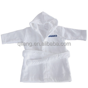 9f5272fb30 China Kids Terry Robe