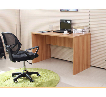 Small Wooden Low Price Office Computer Table Design Buy Office