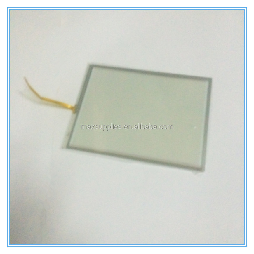 touch screen for canon IR7200 8070 lcd panel