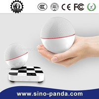 Buy New innovation Magnetic Levitation Bluetooth wireless in China ...