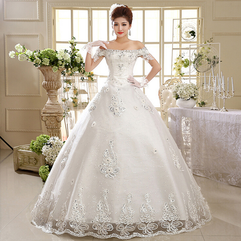 Wholesale Wedding Dresses Suppliers And Manufacturers At Alibaba