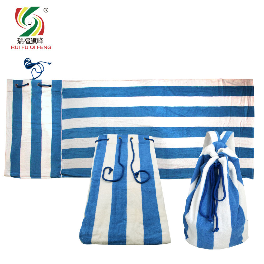 Fringe Terry Towel, Fringe Terry Towel Suppliers and Manufacturers ...