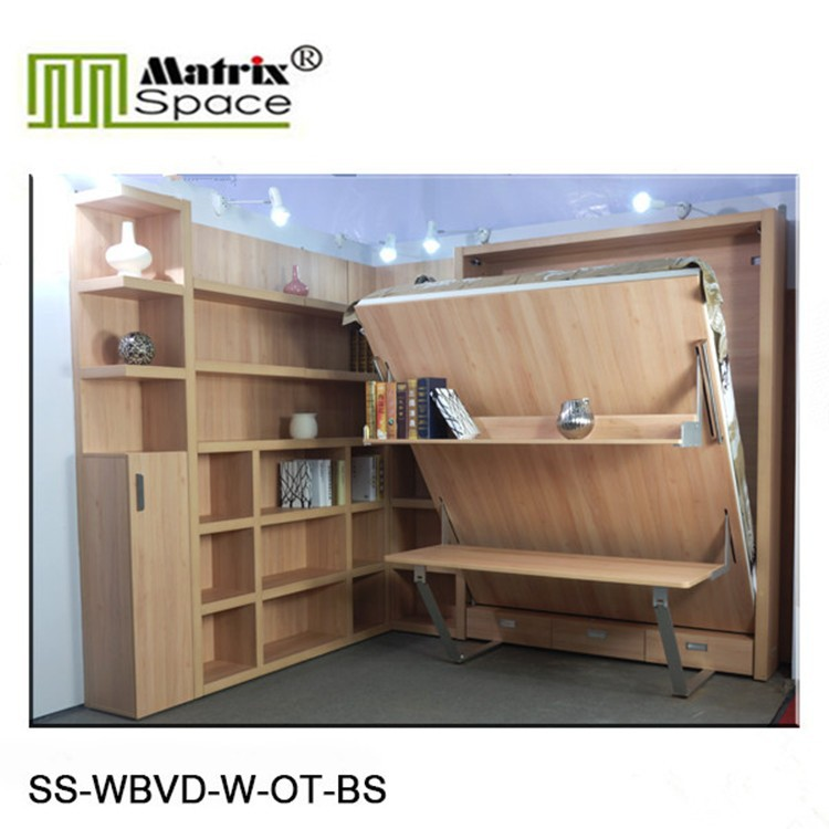 multifunctional furniture suppliers and manufacturers at alibabacom