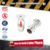 Online shop 20mm Male Thread Security Protection Water Sprayer Fire sprinkler