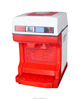 Ks-268 Snowflake Shaved Ice Machine With 8Kgs/Min Output