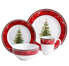 /product-detail/factory-wholesale-christmas-thailand-pakistan-bone-china-dinner-set-with-red-rim-60857551275.html