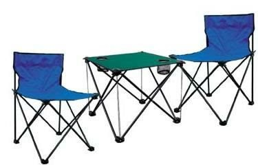 Outdoor Camping Chair outdoor camping chair / beach chair / folding chair parts - buy