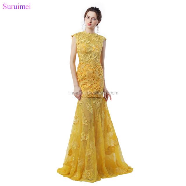 China Dresses Exquisite Evening Dress Wholesale 🇨🇳 - Alibaba