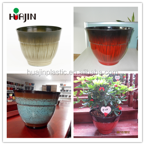 Buy cheap china plastic plant pots garden products find china good quality plant cactus plastic garden pots for nurseries workwithnaturefo