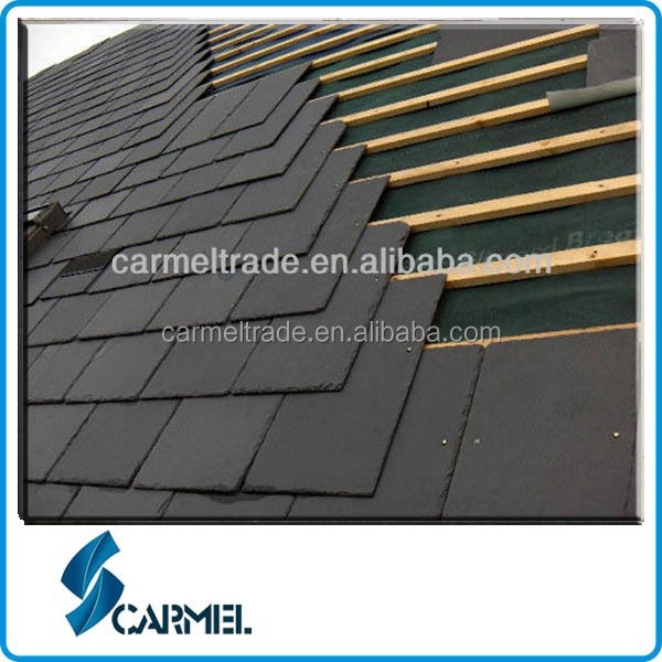 Slate tiles for sale slate tiles for sale suppliers and slate tiles for sale slate tiles for sale suppliers and manufacturers at alibaba ppazfo