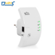 Portable Wi-Fi repeater Router Signal range extender Wifi