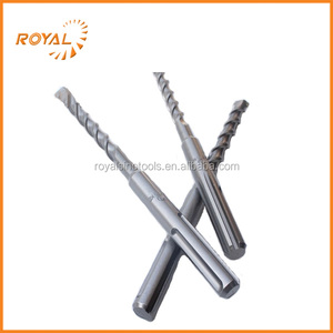2016 trending products ROYAL sds max drill bit extension with low price