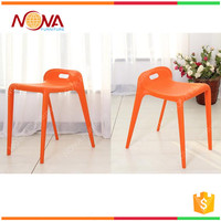 All Kinds Of colorful cheap wholesale used modern office furniture executive