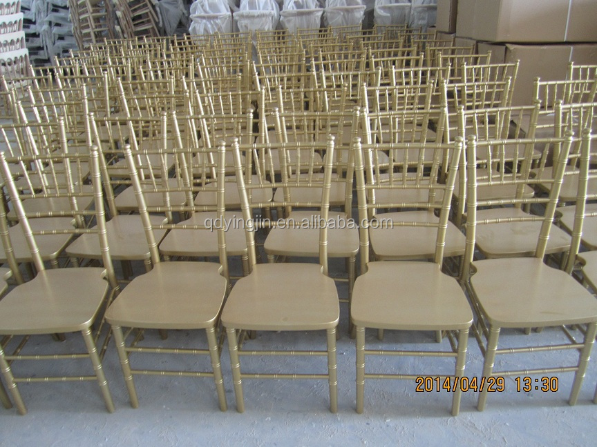 Iron Chairs For Sale Part - 26: Used Banquet Chairs For Sale, Used Banquet Chairs For Sale Suppliers And  Manufacturers At Alibaba.com