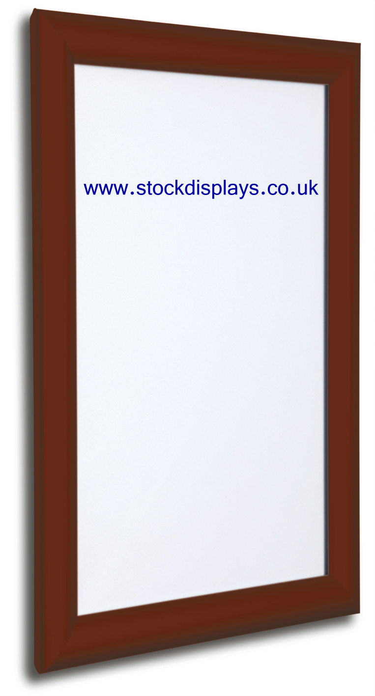 A2 Frames Uk, A2 Frames Uk Suppliers and Manufacturers at Alibaba.com