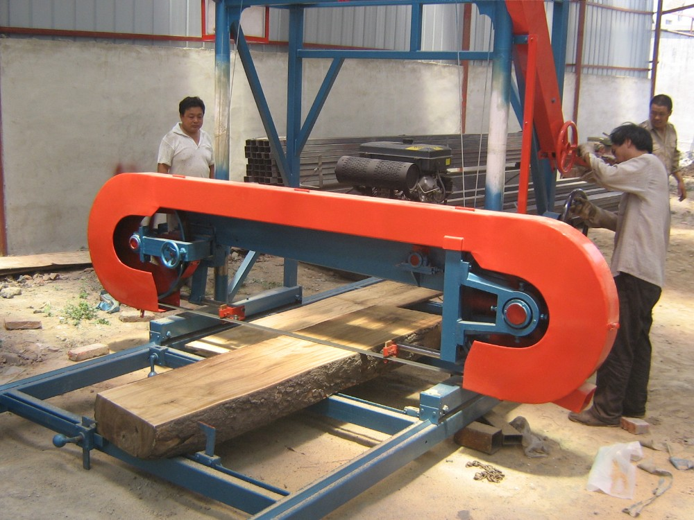 Saw Mill For Sale >> Truly Manufacturer Portable Horizontal Mobile Sawmill Sale Foam Band Saw Buy Sawmill For Sale Used Portable Sawmill Used Sawmills For Sale
