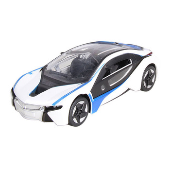 New Design 1:32 Diecast Toy Pull Back Model Car Open Door Small Model Cars  - Buy Small Model Cars,Push Back Car Toy,Diecast Model Car Kits Product on