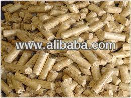 din plus wood pellets of biomass energy for sale buy din plus wood pellet product on. Black Bedroom Furniture Sets. Home Design Ideas