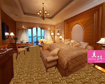 Hotel Corridor Carpet For Corridor, Luxury Hotel Lobby Carpet For Lobby, Reception  Area Carpet