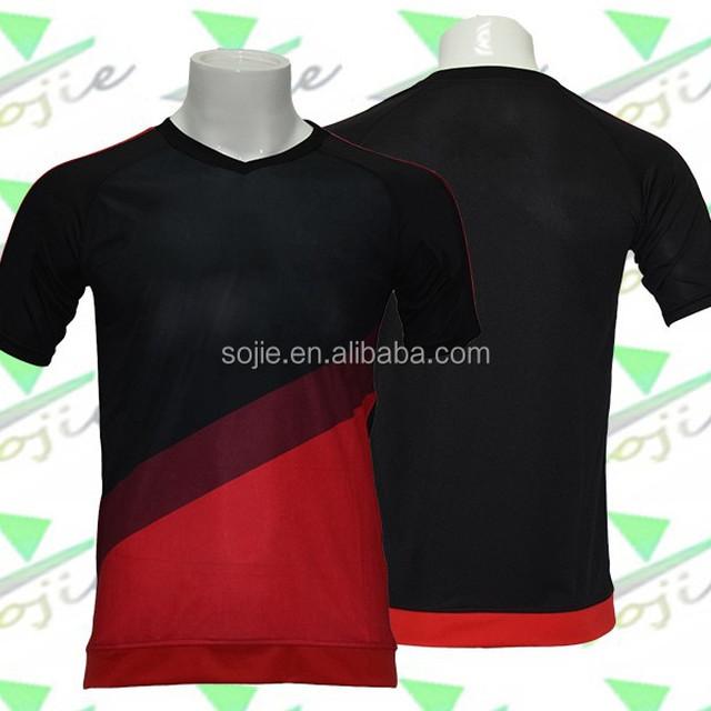 82193de3be5 thai quality wholesale soccer jerseys cheap