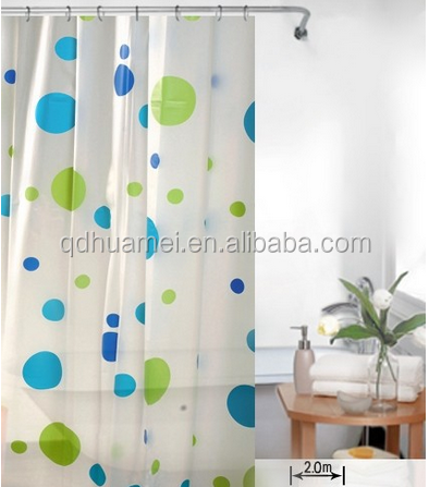 Walmart Bathroom Shower Curtains, Walmart Bathroom Shower Curtains  Suppliers And Manufacturers At Alibaba.com