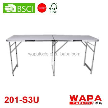 2m Carbon Fiber Wallpaper Table Buy Carbon Fiber Wallpaper Table