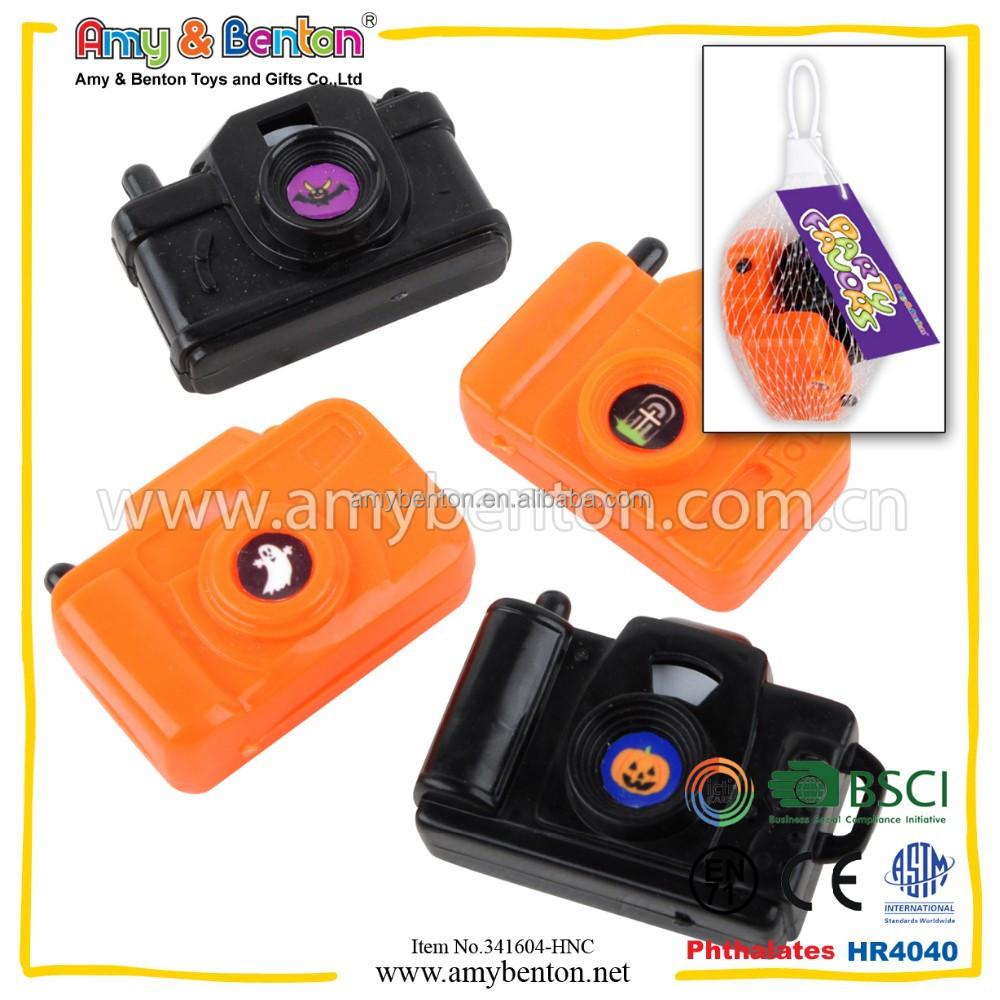 Cameras Toys 91