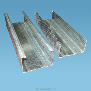 Furring Channel Ceiling Profiles, Furring Channel Ceiling