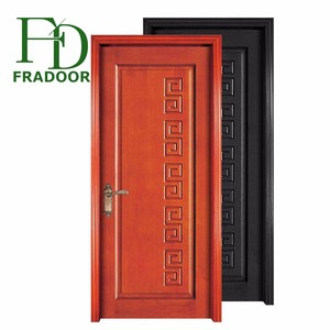 Cheapest room interior door engineering meranti doors malaysia