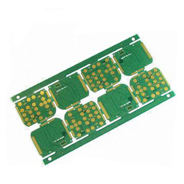 Wholesale manufacturer circuit board power tools battery PCB