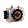 /product-detail/hot-sale-10-meters-waterproof-design-small-mini-camera-60460686438.html