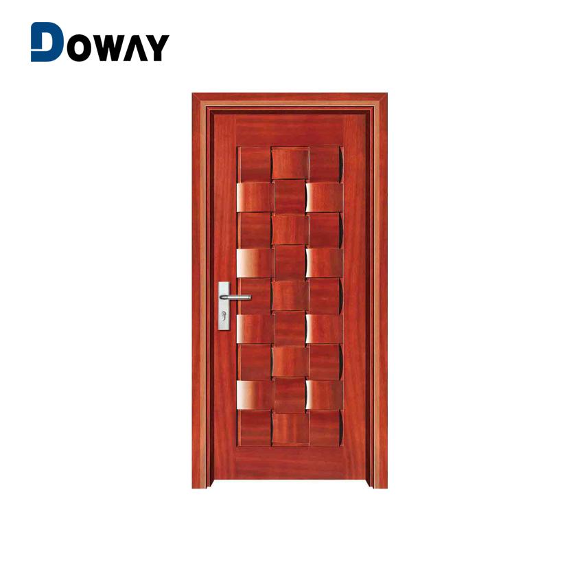 Home Door Price In India Bedroom Door Design Sumica Buy Home Door Price In India Home Bedroom Door Price In India Home Design Bedroom Door Price In India Product On Alibaba Com