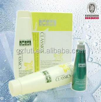 Salon use hair perm cream,best hair perm products