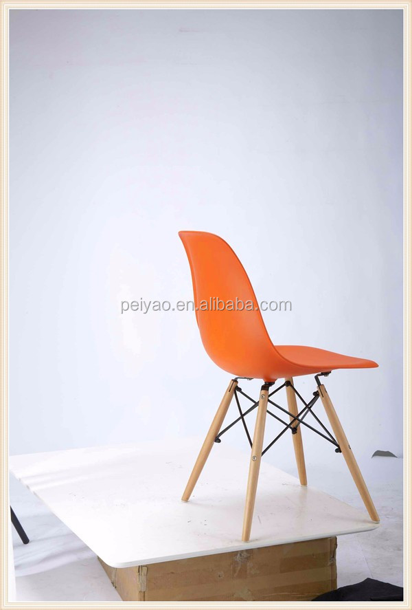 Colorful Modern Outdoor Plastic Dining Chair For Sale Buy Dining Chair Pl