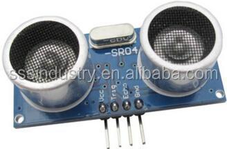 Wasserdicht Ultraschall Entfernungsmesser Sensor Modul : Finden sie hohe qualität ultraschall sensormodul hersteller und