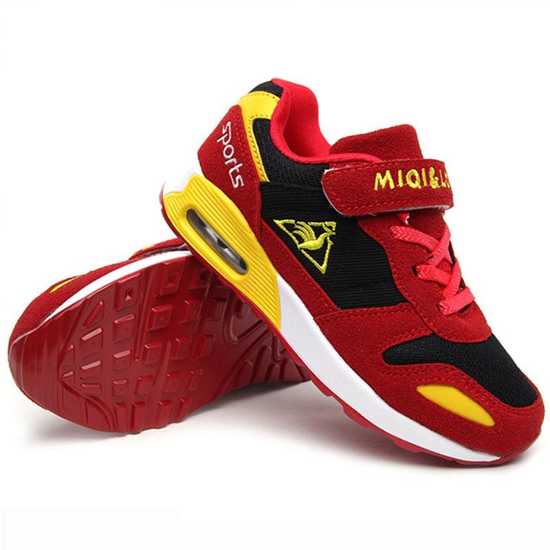 Jordan Shoes For Little Girls
