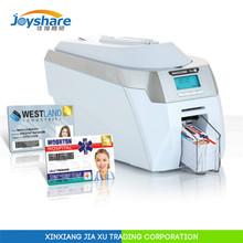 Magicard Rio Pro ID Card Printer Single-Sided HoloKote ID card printer
