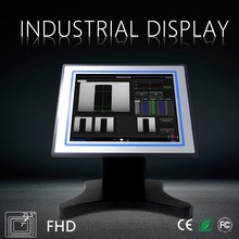 "Top Sale 1080P 21.5"" 23.6"" 27"" 32"" led Computer Monitor 12V"