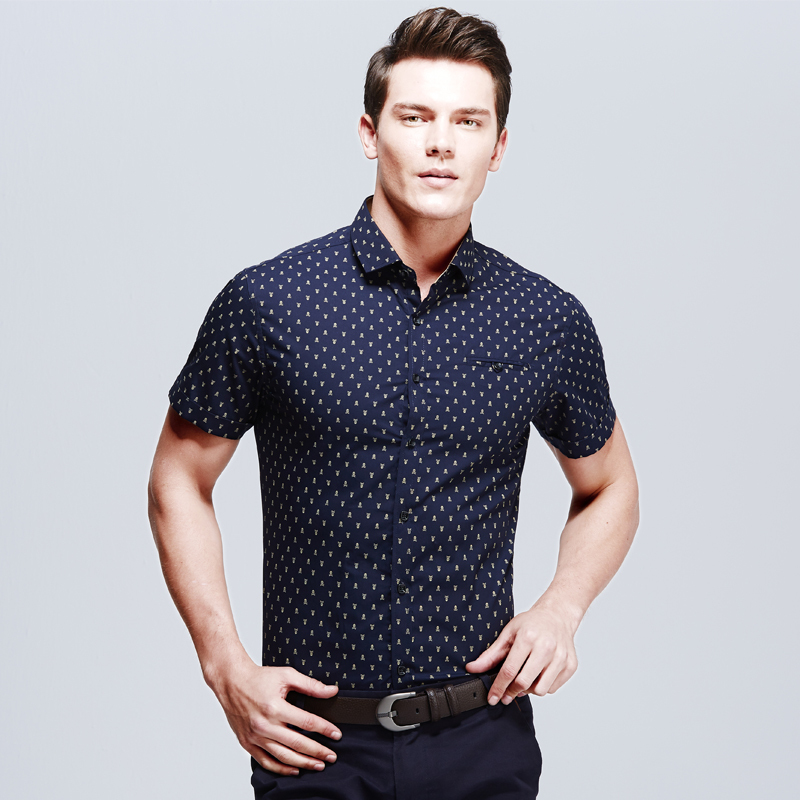 Shop UNTUCKit for your new favorite short-sleeve shirt in all prints and ditilink.gq Shipping· Custom Fit· Refer a Friend & Save· Low Maintenance.