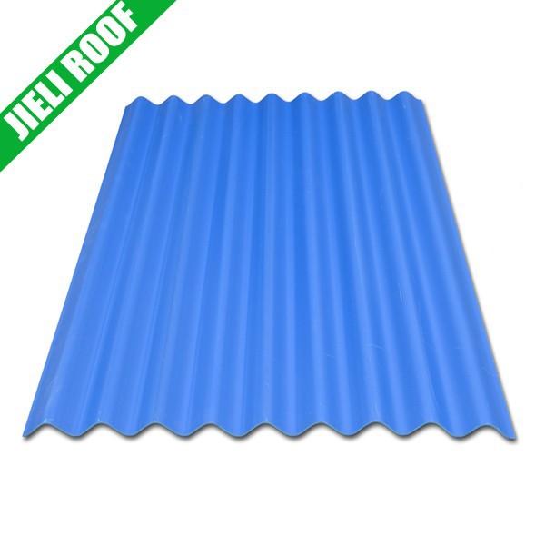 Carton corrugado l minas de pl stico lowes para techos y - Techos de plastico ...